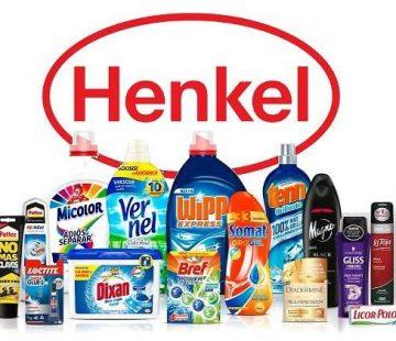 """Henkel: """"La herramienta COT es muy buena y no tiene nada para objetar"""""""